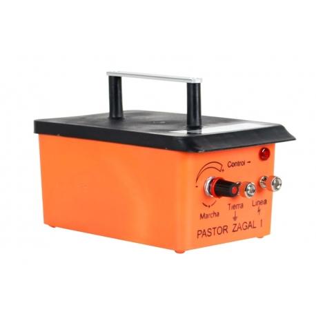 + 50 hectárea PILAS 4xR-20 (1,5 V.) Z1-3,3