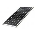 Placa Solar 15W