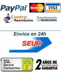 pagos-envios-garantia-ssl